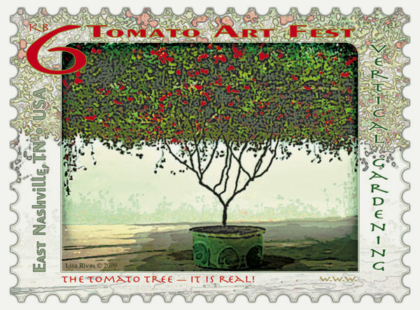 Click to purchase this e-Stamp