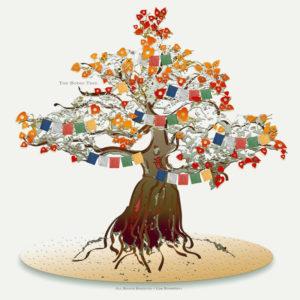 Bodhi_Tree-1