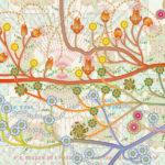 FTGenes_map-hp
