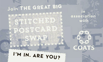 postcard-swap