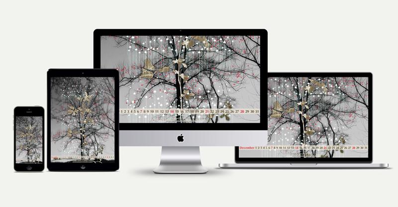 Dec-2014_TheGiftedStem by LisaRivas a download