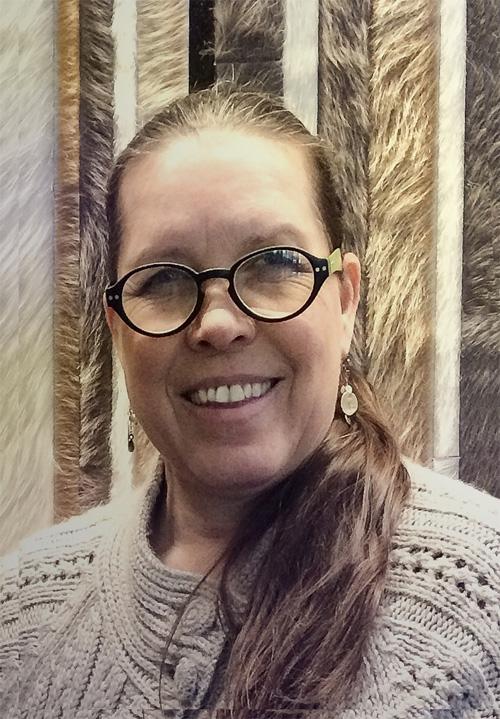 Lisa Rivas - 010115