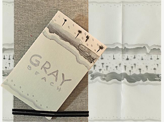 GreyBeach-draft-all