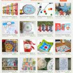 "Create a ""Festive Home""…"