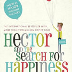 …about the Search for Happiness